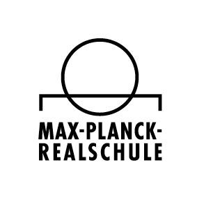 Max-Planck-Realschule